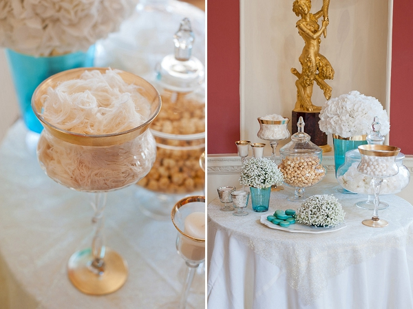 bloved-uk-wedding-blog-inspiration-styled-shoot-teal-gold-modern-luxe (29)