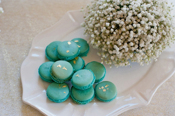 bloved-uk-wedding-blog-inspiration-styled-shoot-teal-gold-modern-luxe (30)