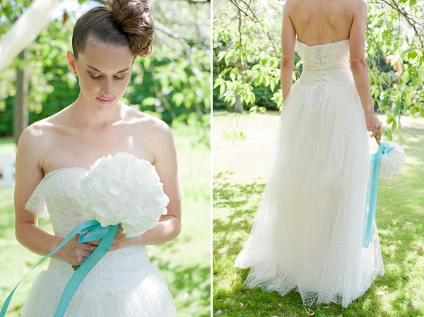 bloved-uk-wedding-blog-inspiration-styled-shoot-teal-gold-modern-luxe (33)
