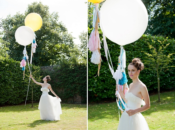 bloved-uk-wedding-blog-inspiration-styled-shoot-teal-gold-modern-luxe (36)