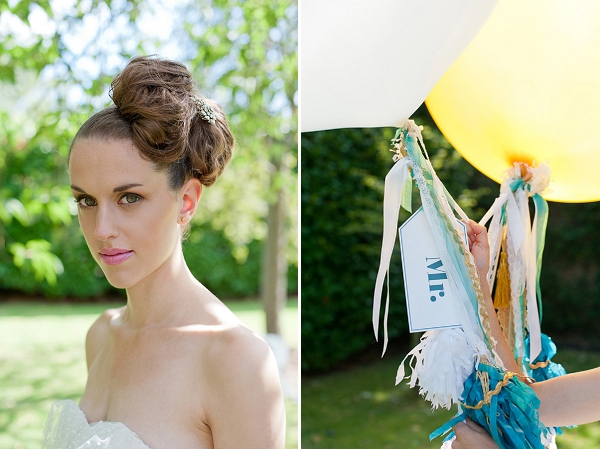 bloved-uk-wedding-blog-inspiration-styled-shoot-teal-gold-modern-luxe (39)