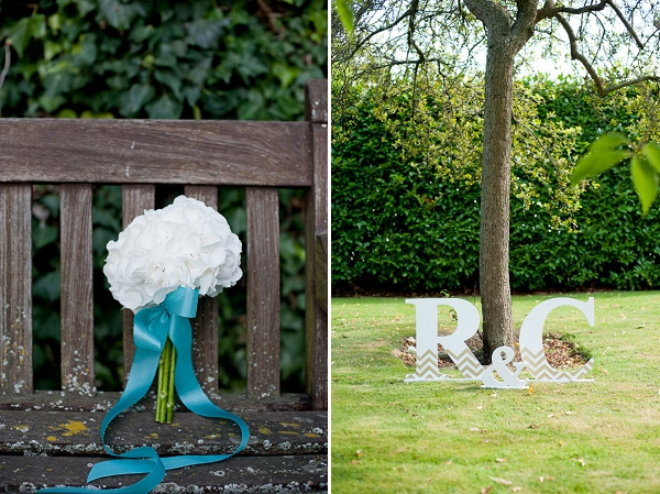 bloved-uk-wedding-blog-inspiration-styled-shoot-teal-gold-modern-luxe (40)