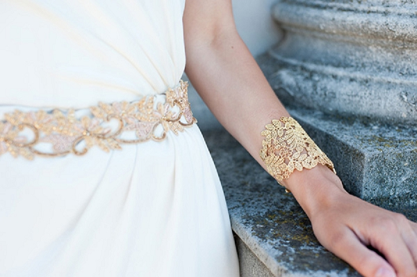 bloved-uk-wedding-blog-inspiration-styled-shoot-teal-gold-modern-luxe (8)