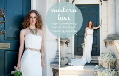 bloved-uk-wedding-blog-inspiration-styled-shoot-teal-gold-modern-luxe ftd