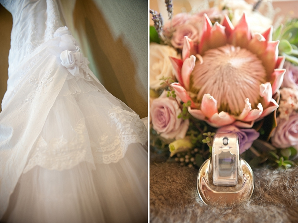 bloved-uk-wedding-blog-liesl-jc-pretty-vintage-wedding-by-shireen-louw (1)