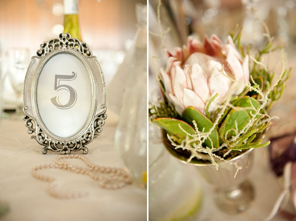 bloved-uk-wedding-blog-liesl-jc-pretty-vintage-wedding-by-shireen-louw (14)