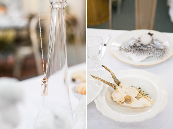 bloved-uk-wedding-blog-live-the-beautiful-life-at-the-white-orchid-living (10)