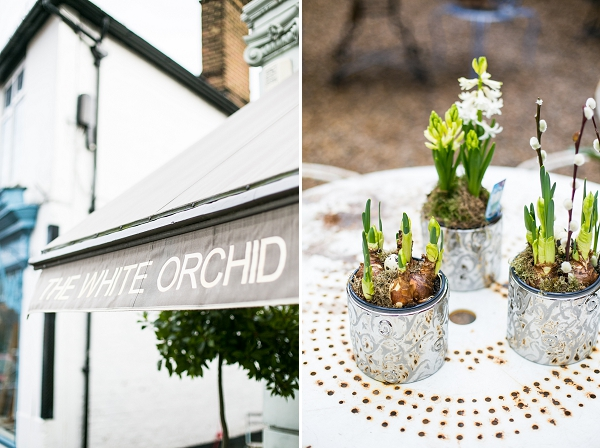 bloved-uk-wedding-blog-live-the-beautiful-life-at-the-white-orchid-living (2)