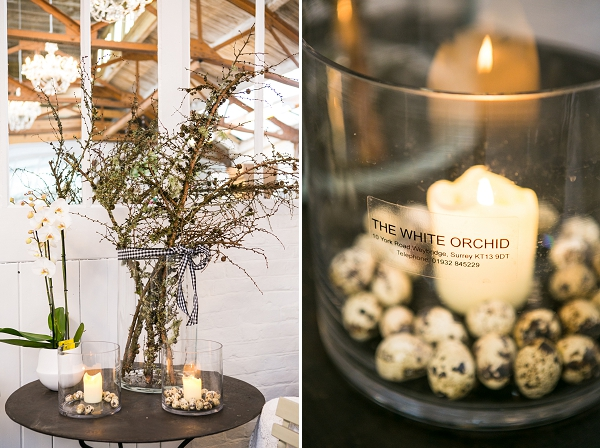bloved-uk-wedding-blog-live-the-beautiful-life-at-the-white-orchid-living (22)