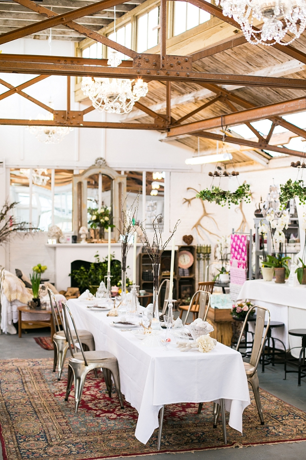 bloved-uk-wedding-blog-live-the-beautiful-life-at-the-white-orchid-living (5)