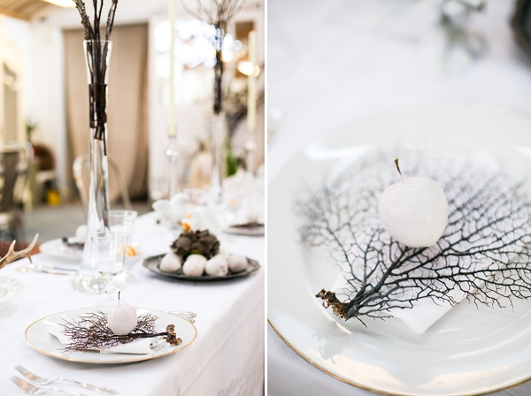 bloved-uk-wedding-blog-live-the-beautiful-life-at-the-white-orchid-living (6)