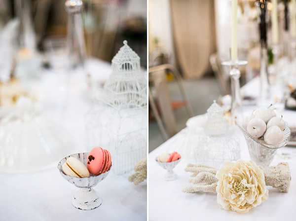 bloved-uk-wedding-blog-live-the-beautiful-life-at-the-white-orchid-living (8)