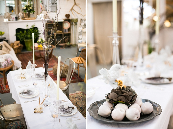 bloved-uk-wedding-blog-live-the-beautiful-life-at-the-white-orchid-living (9)