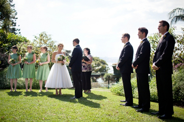 bloved-uk-wedding-blog-real-wedding-contemporary-australian-garden-wedding-my-heart-skipped (17)
