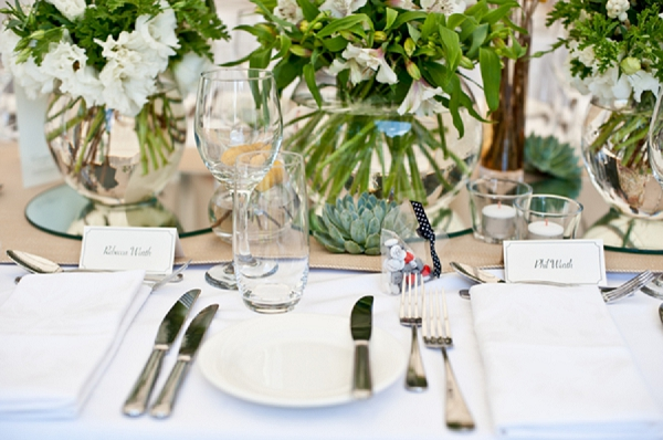bloved-uk-wedding-blog-real-wedding-contemporary-australian-garden-wedding-my-heart-skipped (33)