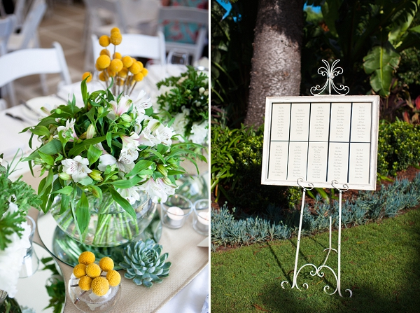 bloved-uk-wedding-blog-real-wedding-contemporary-australian-garden-wedding-my-heart-skipped (37)