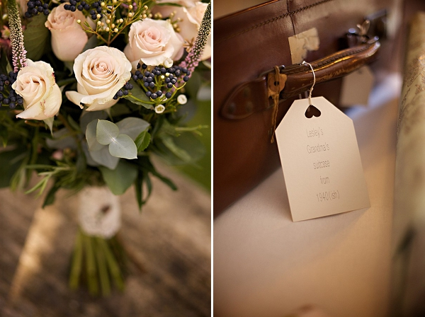 bloved-uk-wedding-blog-real-wedding-crafted-with-love-by-milkbottle-photography (14)