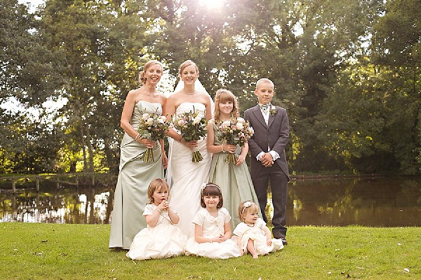 bloved-uk-wedding-blog-real-wedding-crafted-with-love-by-milkbottle-photography (16)