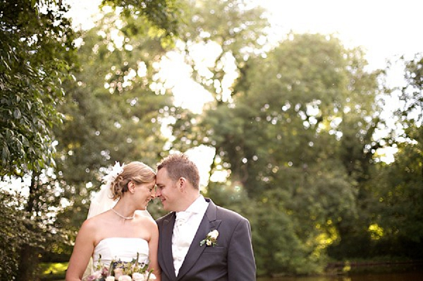 bloved-uk-wedding-blog-real-wedding-crafted-with-love-by-milkbottle-photography (18)
