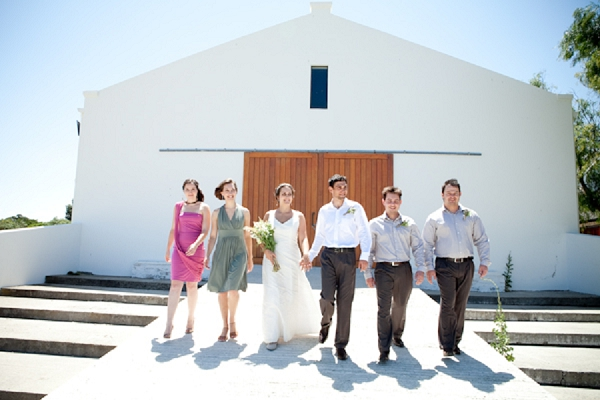 bloved-uk-wedding-blog-real-wedding-karin-rudy-south-african-farm-wedding-by-monica-dart (22)