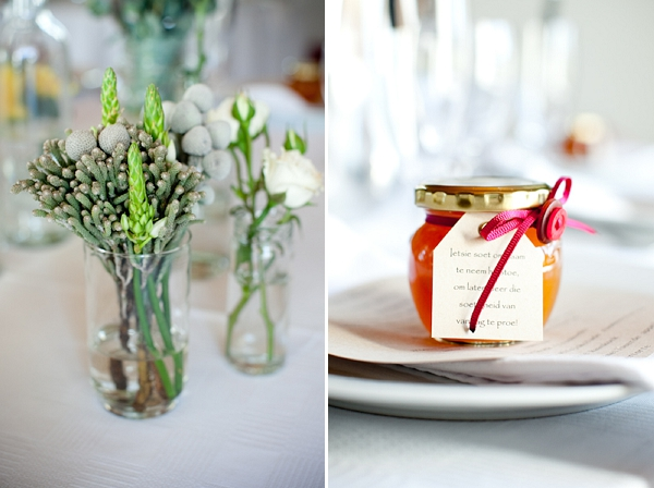 bloved-uk-wedding-blog-real-wedding-karin-rudy-south-african-farm-wedding-by-monica-dart (35)