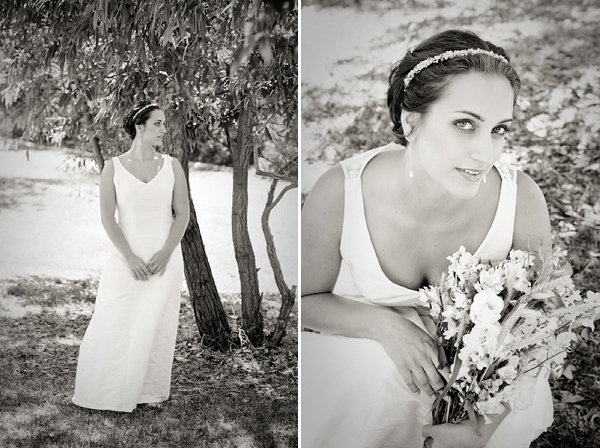 bloved-uk-wedding-blog-real-wedding-karin-rudy-south-african-farm-wedding-by-monica-dart (7)