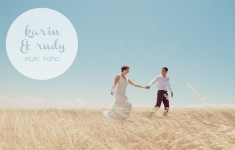 bloved-uk-wedding-blog-real-wedding-karin-rudy-south-african-farm-wedding-by-monica-dart-featured