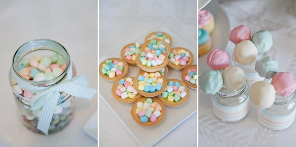 bloved-uk-wedding-blog-real-wedding-pretty-pastel-farm-wedding-cheryl-mcewan (33)
