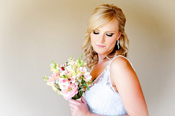 bloved-uk-wedding-blog-real-wedding-pretty-pastel-farm-wedding-cheryl-mcewan (6)