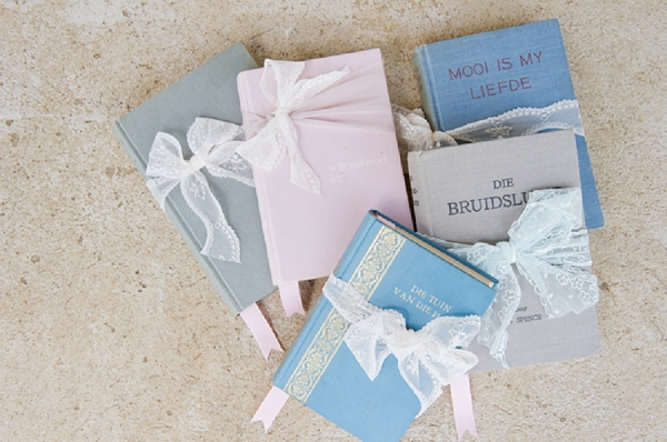 bloved-uk-wedding-blog-real-wedding-suzaan-sollie-pastel-country-chic-wedding-by-stella-uys (15)