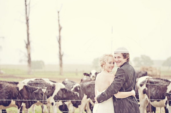 bloved-uk-wedding-blog-real-wedding-suzaan-sollie-pastel-country-chic-wedding-by-stella-uys (41)