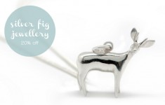 bloved-uk-wedding-blog-stylish-bridesmaids-gifts-from-silver-fig-20-percent-off-ftd