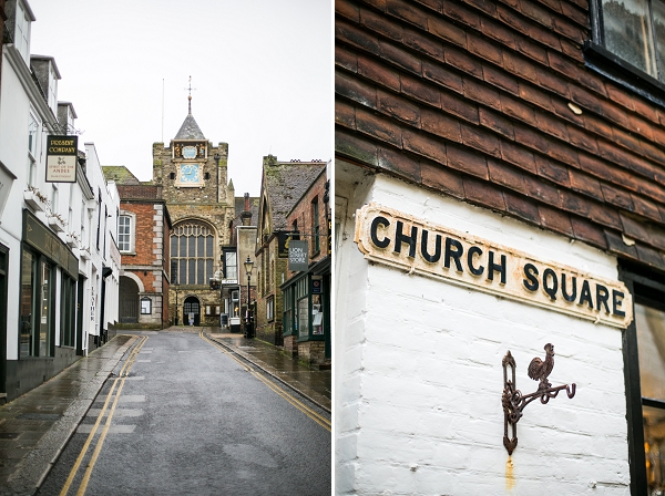 bloved-uk-wedding-blog-venue-review-the-george-in-rye (1)