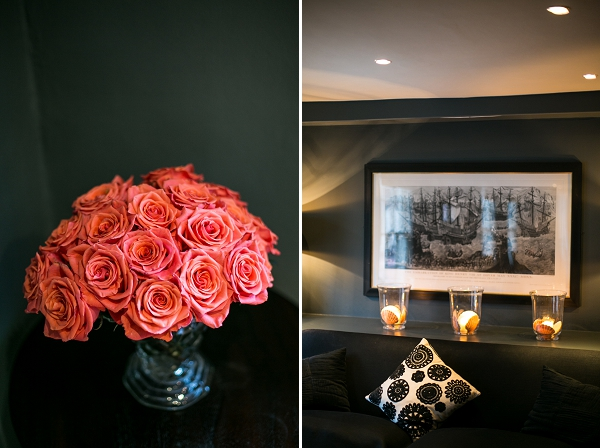 bloved-uk-wedding-blog-venue-review-the-george-in-rye (13)