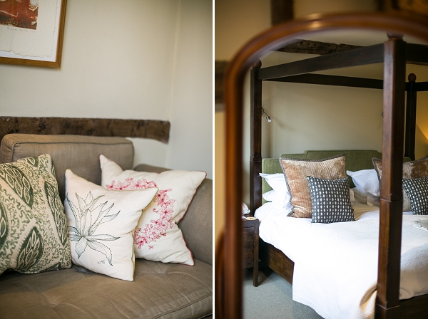 bloved-uk-wedding-blog-venue-review-the-george-in-rye (21)