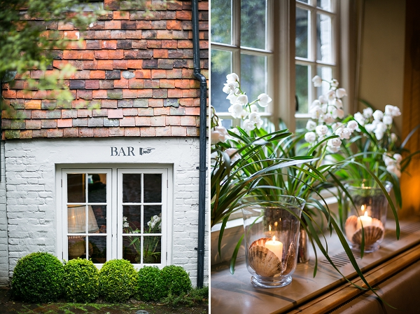 bloved-uk-wedding-blog-venue-review-the-george-in-rye (22)