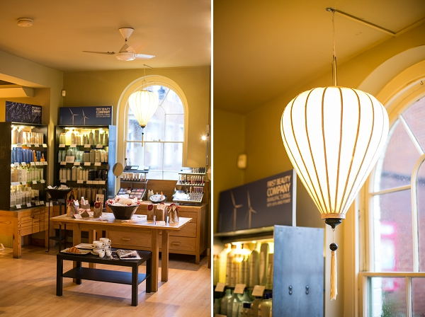 bloved-uk-wedding-blog-venue-review-the-george-in-rye (23)