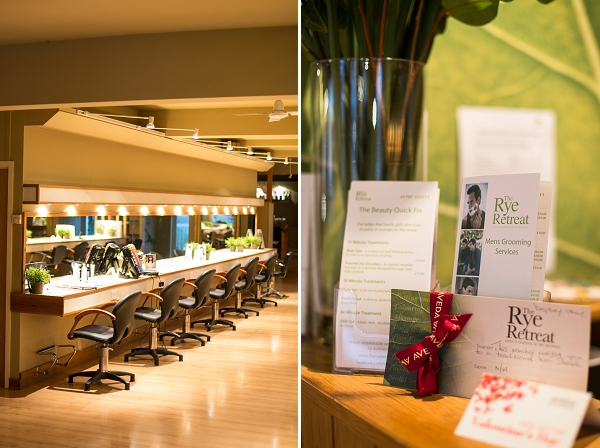 bloved-uk-wedding-blog-venue-review-the-george-in-rye (25)
