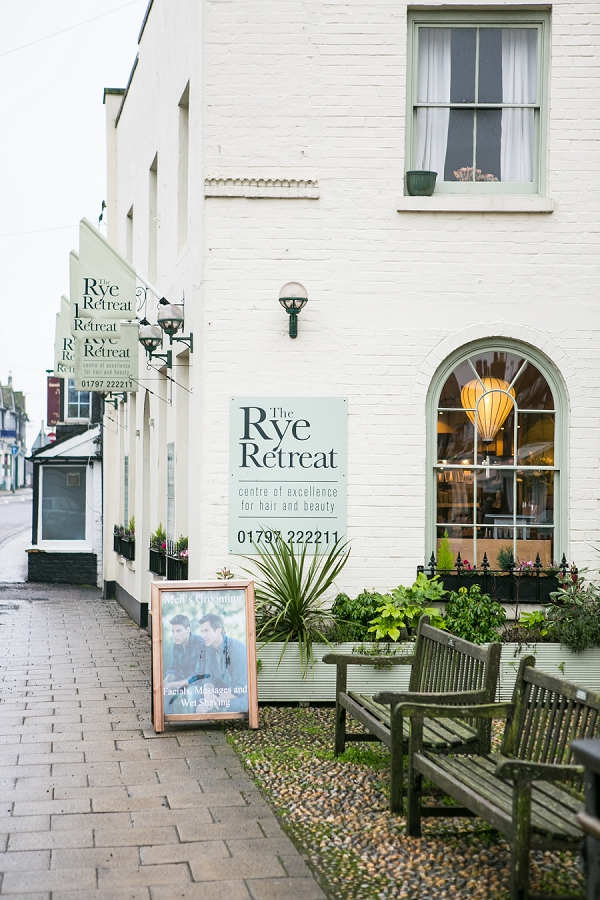bloved-uk-wedding-blog-venue-review-the-george-in-rye (26)