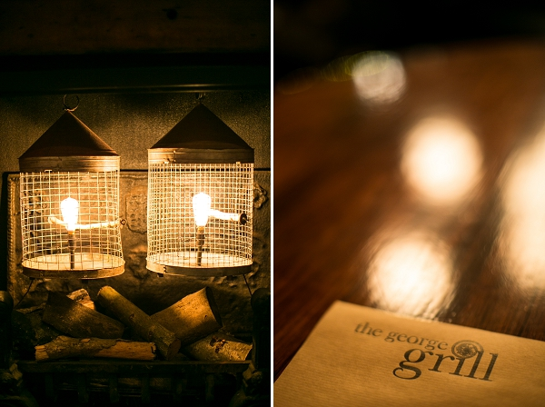 bloved-uk-wedding-blog-venue-review-the-george-in-rye (28)