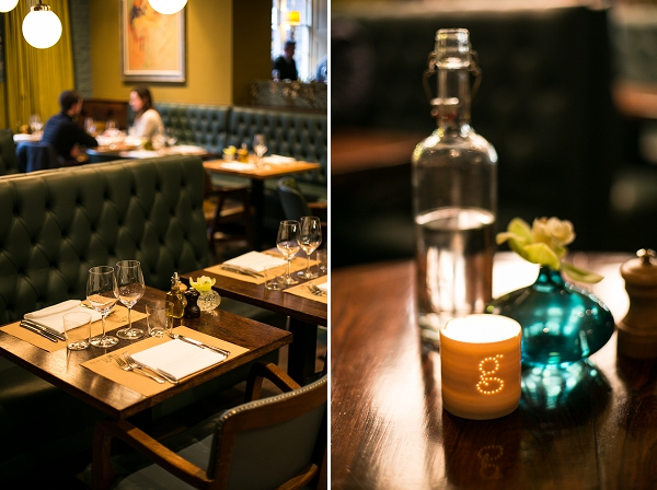 bloved-uk-wedding-blog-venue-review-the-george-in-rye (30)