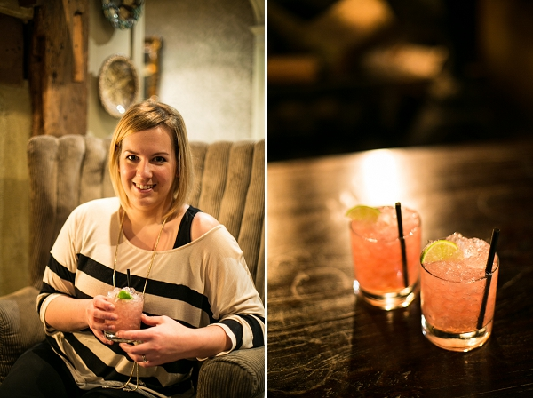 bloved-uk-wedding-blog-venue-review-the-george-in-rye (31)