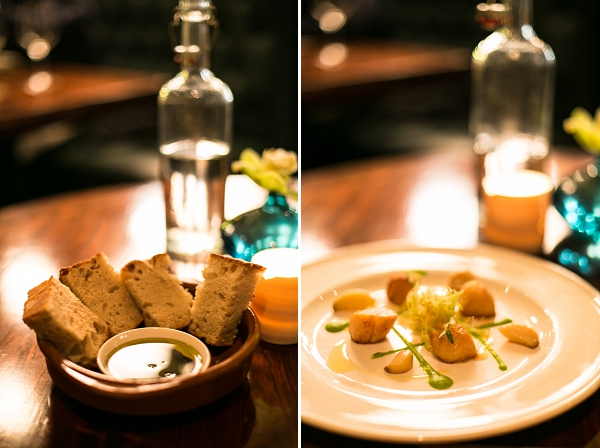 bloved-uk-wedding-blog-venue-review-the-george-in-rye (32)