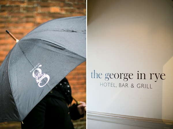 bloved-uk-wedding-blog-venue-review-the-george-in-rye (4)