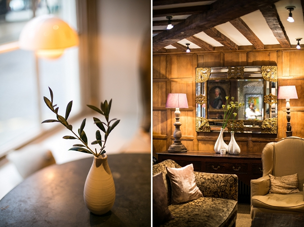 bloved-uk-wedding-blog-venue-review-the-george-in-rye (6)