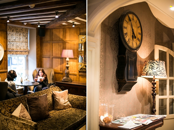 bloved-uk-wedding-blog-venue-review-the-george-in-rye (7)