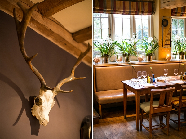 bloved-uk-wedding-blog-venue-review-the-george-in-rye (8)