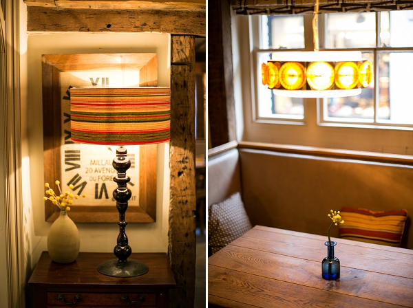 bloved-uk-wedding-blog-venue-review-the-george-in-rye (9)