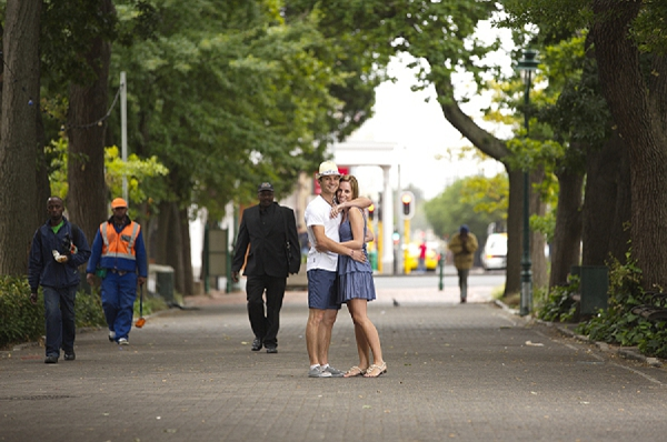 bloved-uk-wedding-blog-win-your-engagement-shoot-real-simple-photography (2)