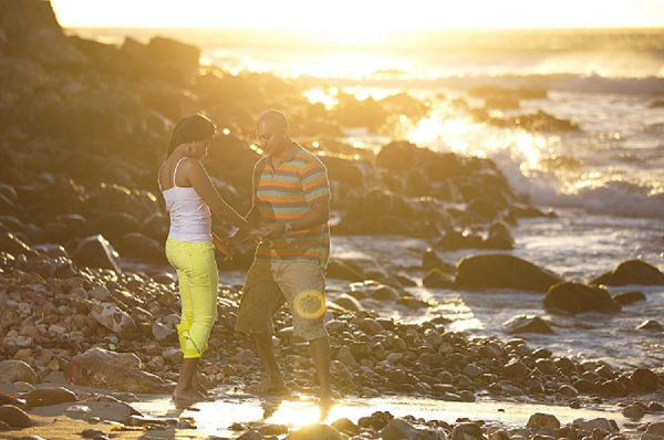 bloved-uk-wedding-blog-win-your-engagement-shoot-real-simple-photography (4)